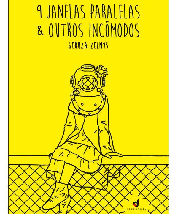 9_janelas_paralelas_e_outros_incomodos