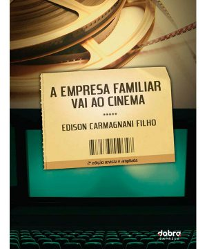 a_empresa_familiar_vai_ao_cinema