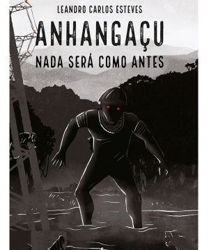 anhangacu_nada_sera_como_antes
