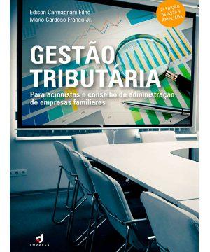 gestao_tributaria
