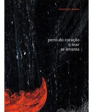 perto_do_coracao_o_mar_se_levanta
